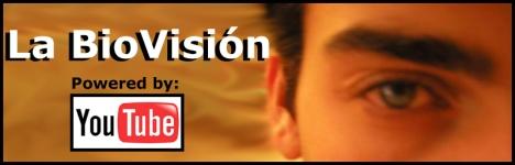 BioVision 3
